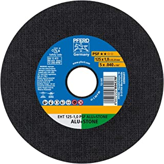 PFERD 61819015 通用线 PSF ALU + 宝石分隔板