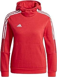 adidas 阿迪达斯 Tiro21 Sw Hoody 男女通用婴儿运动衫