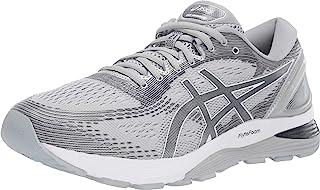 ASICS 亚瑟士 男士 跑鞋 GEL-NIMBUS 21 包含日亚限定色