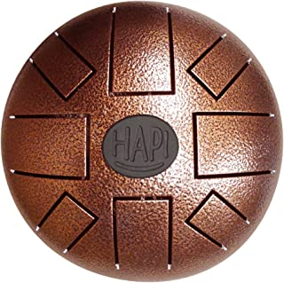 HAPI Drum Mini系列HAPI-MINI-DA DAKABON MINI