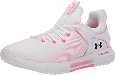 Under Armour 安德玛 女式 HOVR Rise 2 交叉训练鞋