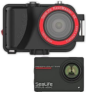 ReefMaster RM-4K 相机