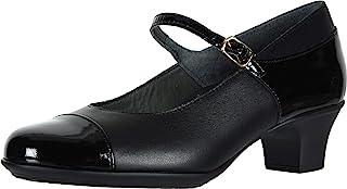 SAS 女士 Isabel 高跟鞋
