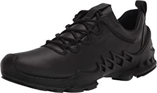 ECCO 爱步 Biom Aex 女士徒步鞋