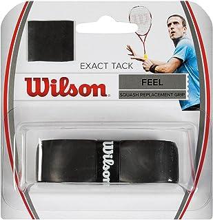 Wilson Exact Tack 壁球替换手柄