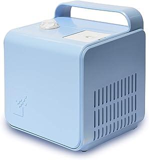 Air Liquide 404102 气溶胶活塞