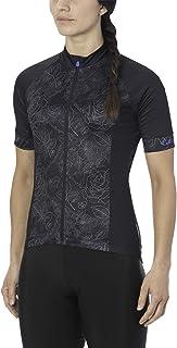 Giro Chrono 运动衫 - 女式