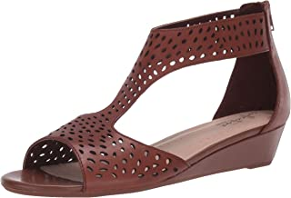 Clarks 女士 Abigail Ruby 凉鞋