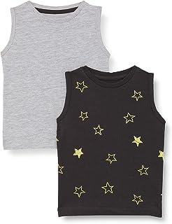 ZIPPY 婴儿衬衫