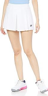 YONEX 尤尼克斯 网球中裤 短裤(带衬裤) 女士