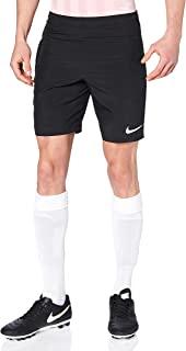 Nike 耐克 男士 Dry 学院18短裤