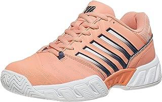K-Swiss Junior Bigshot Light 4 儿童网球鞋