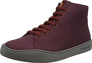 Camper 男式运动鞋及踝靴