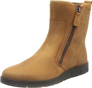 ECCO 爱步 女士 Bella 及踝靴