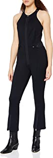 G-STAR RAW 女士 D19248 连身裤