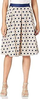 CINQUE 女士 Cirellas 短裙