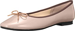 Grandfleur 平跟雨浅口鞋 ZWP2500 女士