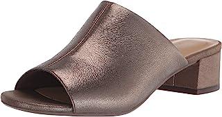 Clarks Women's Elisa Rose Heeled Sandal