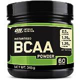 Optimum Nutrition 欧普特蒙 速溶BCAA粉 345g