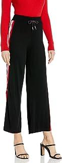 Desigual 女式长裤