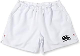 CANTERBURY 休闲短裤 RG26013 [男士]