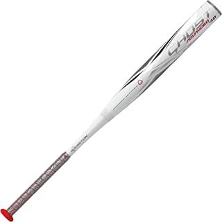 Easton GHOST ADVANCED -11 l -10 l - 9 l -8 l 快投垒球棒,经批准适用于所有领域