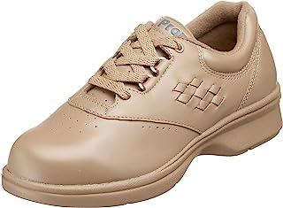 Propet 女式 W3910 Vista 步行者舒适鞋