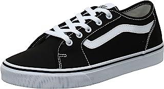 VANS 范斯 Filmore Decon 女式平底鞋 运动休闲鞋
