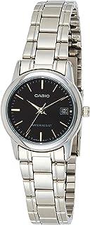 Casio 卡西欧 LTP-V002D-1AUDF 手表