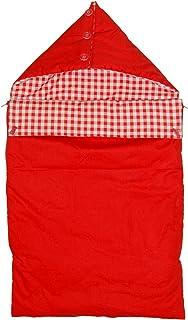 Taftan 支脚套 80 厘米(红色)