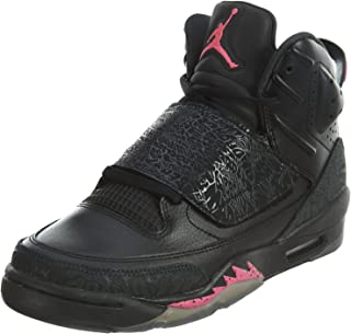 Jordan Air son of Mars (儿童)