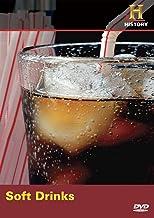 现代漫威:软饮料(历史槽)