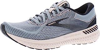 Brooks 女式 Transcend 7 跑步鞋