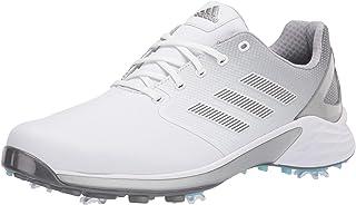 adidas 阿迪达斯 男士 ZG21 高尔夫球鞋