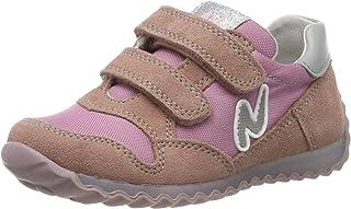 Naturino SAMMY 女孩运动鞋