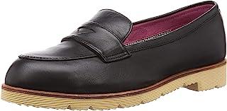 暇步士 鞋 L-2201 女士