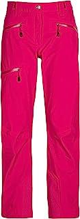 Mammut 女式 Pantalon Stoney Hs 长裤