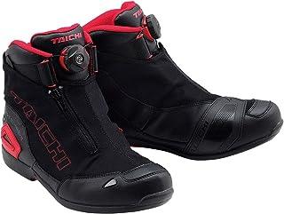 RS TAICHI 骑行鞋 RSS008