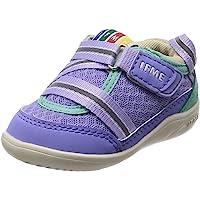 [ Ifme ] 婴儿鞋人动电能22 – 8000