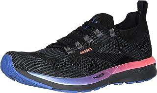 Brooks Ricochet 2 女士跑步鞋