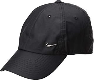 耐克男士帽 SWOOSH 帽子