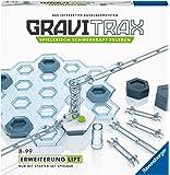 gravitrax 27611 lift 玩具,彩色