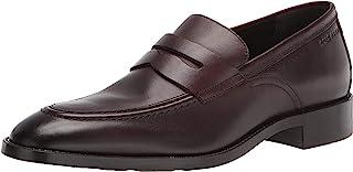 Cole Haan 男士 Hawthorne Penny 乐福鞋