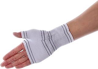 棉质护具 棉布 手掌、拇指用 均码