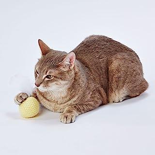 ADD. MATE Happiness Cat 其他 黄色 猫