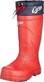 [Dunlop]靴子 Dolman 小汽车款式02