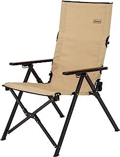Coleman 椅子 长椅 米色 2000032523