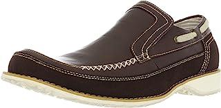 J.MAGIC 一脚蹬帆布鞋