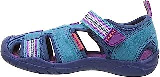 Pediped 派迪派 FLEX系列 男童 户外运动凉鞋Sahara  RS1827