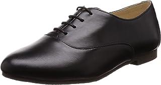 [Modekori] 绑带鞋 55061